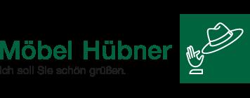 logo-huebner