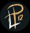 logo-lp12
