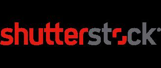 logo-shutterstock
