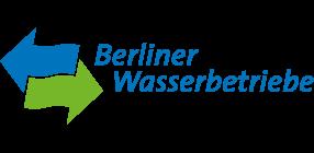 logo-wasserbetriebe